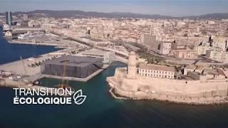Les eaux usées ont de la ressource - SUEZ France