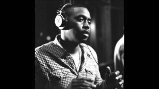 Nas - Triple Beam Dreams