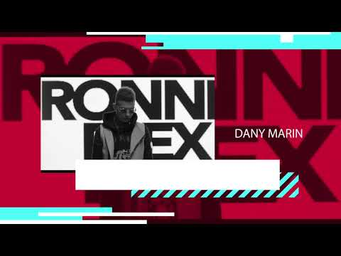 Ronnie flex Valencia - Thursday 26th of October 2017 - Rumbo144