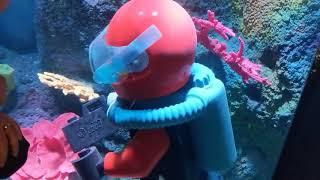 legoland-lego-city-deep-sea-submarine-ride-from-start-to-finish