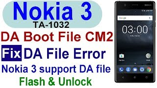 Sp Flash Tool Download Agent File