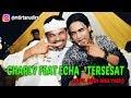 Charly Setia Band feat Echa - Tersesat (Cipt. Dedi Mulyadi)