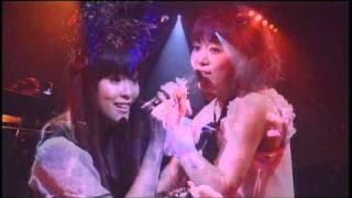 Yuki Kajiura - Ensei, Live