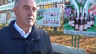 День села Дніпровське