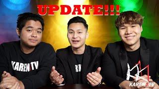 Karen1TV Contest Song- NEW Deadline UPDATE!