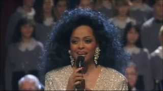 Diana Ross - If We Hold On Together (Live from Vienna)
