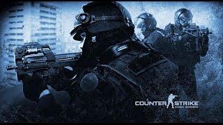 Tournament Counter Strike Source World Championship 4k16
