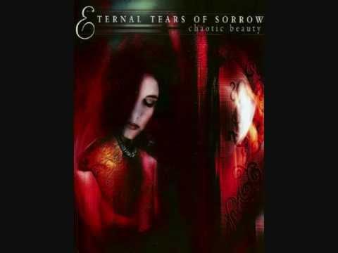 Eternal Tears of Sorrow - Autumn's Grief, [HD] - 1080p - Lyrics