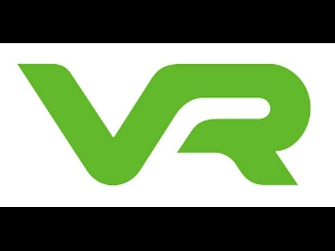 "VR ""Superjuna"" bypass Kannus Railway station"