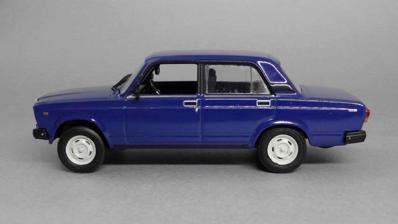 В магазине топ-модель можно купить редкие модели автомобилей deagostini автолегенды ссср, автомобиль на службе по отличным ценам.