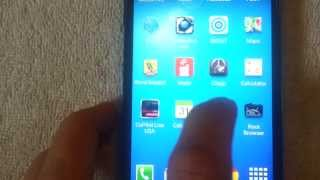 Review: Galaxy S4 Active ~Pros & Cons ~Wireless Charging ~Camera ~Screen ~IR Remote ~SGH-i537, i9295