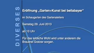 Veranstaltungskalender Steiermark1 KW 26