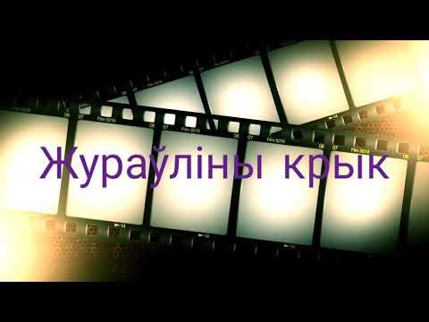 """6 частка """"Жураўліны крык""""Васіль Быкаў"""
