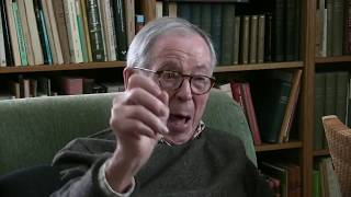 Mormon Stories #907: Dr. Michael Coe Lidar, Response To