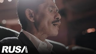 Gambar cover Saleem - Karma Cinta [Official Music Video]