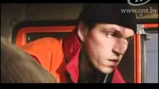 """Премьера российского фильма """"Контакт 2011"""""""