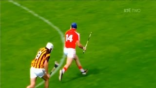 This is Hurling - Best Goals & Points [HD]