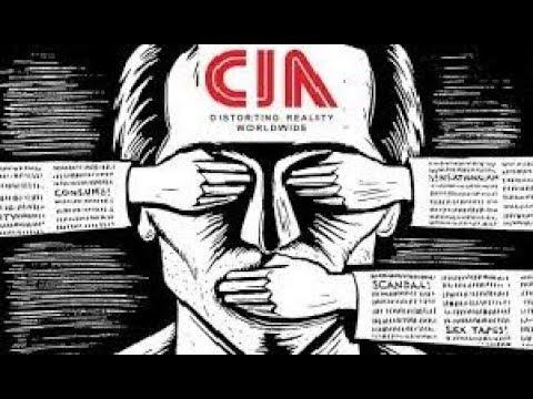CIA Classified - The Adam & Eve Story (Pole Shift, Lemuria, Doomsday)