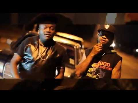 FidoVato ft Dully Sykes 'Survivors' [ Official VideoHD ]