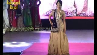 Celebrities at Hair & MakeUp Carnival 'Anurag MakeUp Mantra' 1