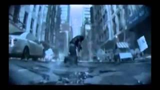Believer - 3 Doors Down