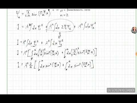 griffiths quantum mechanics solutions