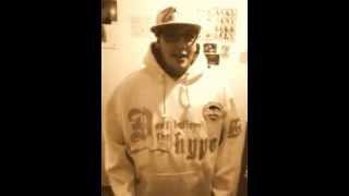 mixtape track 17