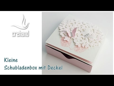 kleine-schubladenbox-mit-deckel-mit-crehand-und-stampin'-up!