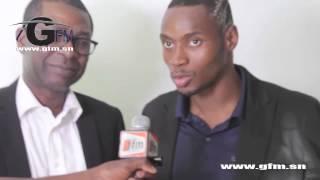 vuclip youssou ndour & diafara sakho