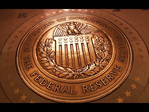 Federal Reserve System - One Bank to Rule them all