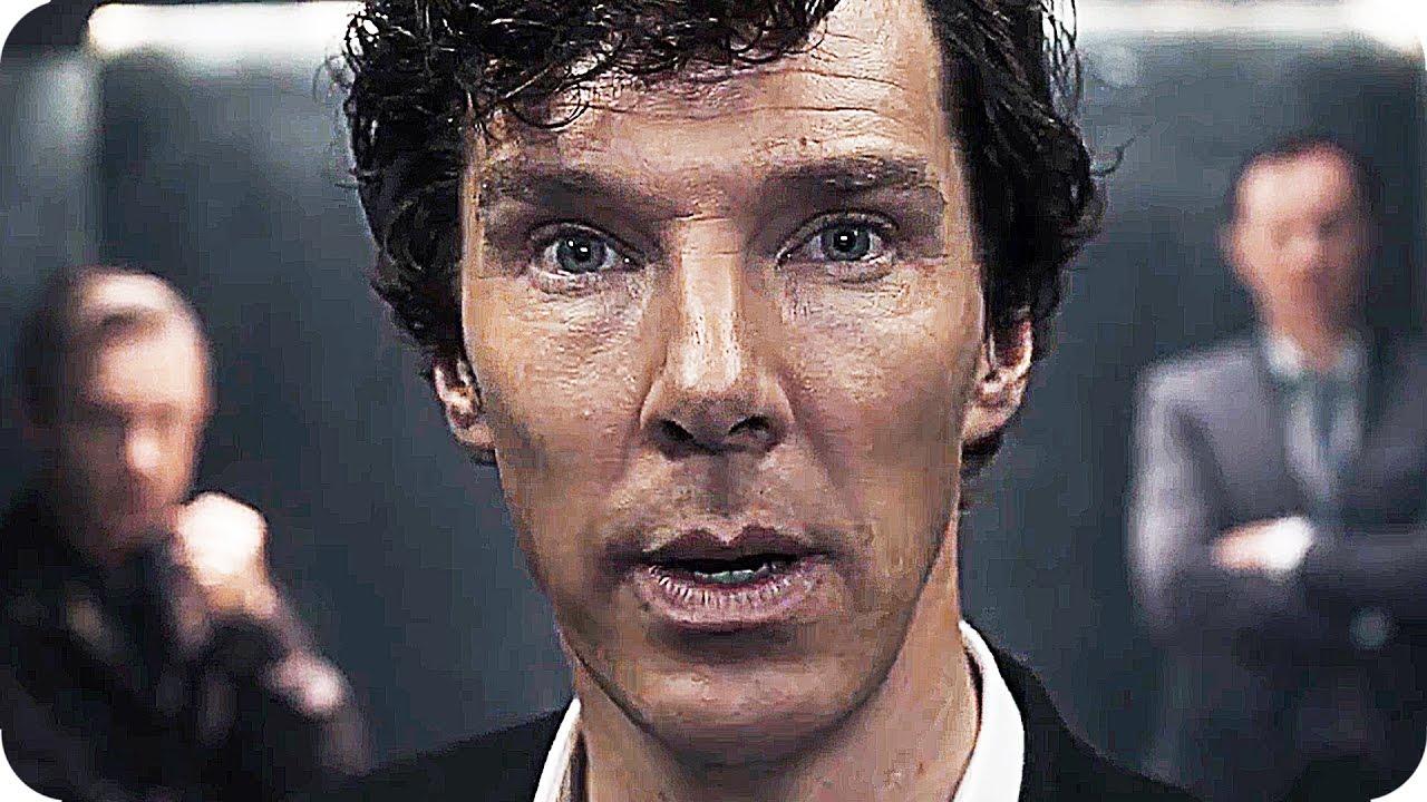 Sherlock Season 5 Release Date, Cast, Trailer, Plot And Everything ...