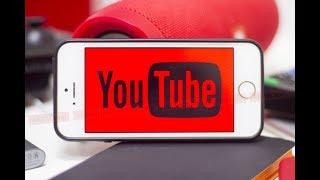 Как заработать деньги на YouTube.  Пошаговая формула - 1