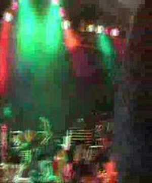 Musikfest Fischenich Mickie Krause - 10 nackte Fri