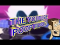 The YouTube Poop Movie (2017) Full Widescreen Cartoon Anime for HD Watch Free Online Movies