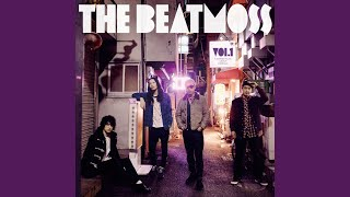 The Beatmoss - Laughter