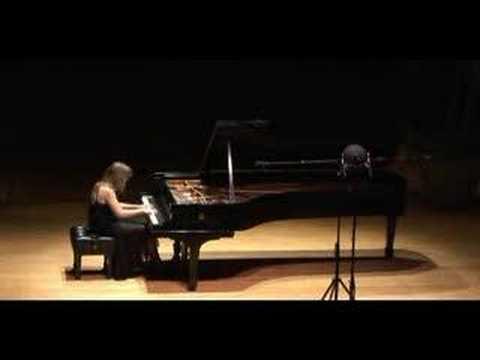 Ingrid Fliter plays Beethoven (vaimusic.com)