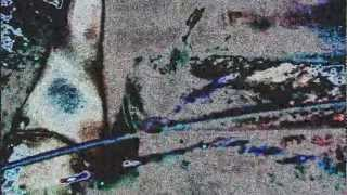 Laptop Hooligans  - Love and Demons miasma version.avi