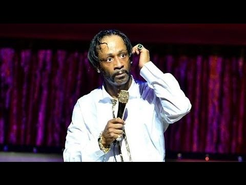 Katt Williams Goes to Philly and Gets Stomped out After Squaring Up and Hooking off on Random man.