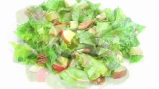 Healthy Foods Cookbook Recipe Sample Photos