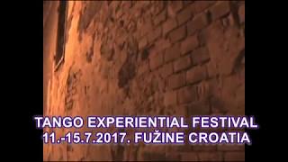 Tango Experiential