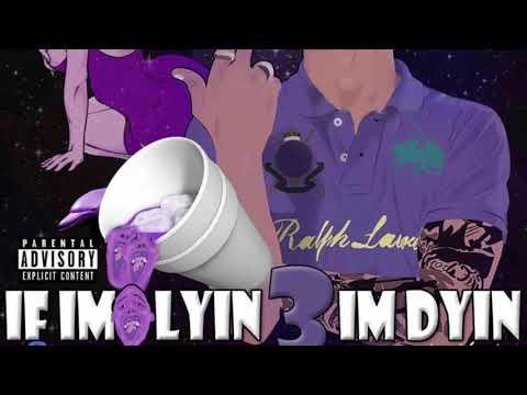 """WORK IN MY BACCPACC"" x CASH FUEGO 🥶💦💰🐐 #IFIMLYINIMDYIN3"