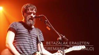 Download lagu Peiremans+. Betazalak Erauzten (Katamalo) MP3