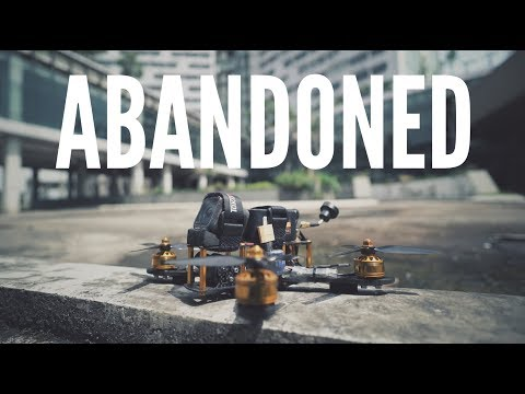 sukafpv:-crispy-abandoned!
