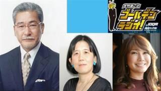 コラムニストの深澤真紀さんが、石川県加賀市が7月13日を「生命尊重...