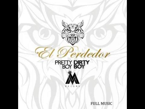 El Perdedor - Maluma MP3