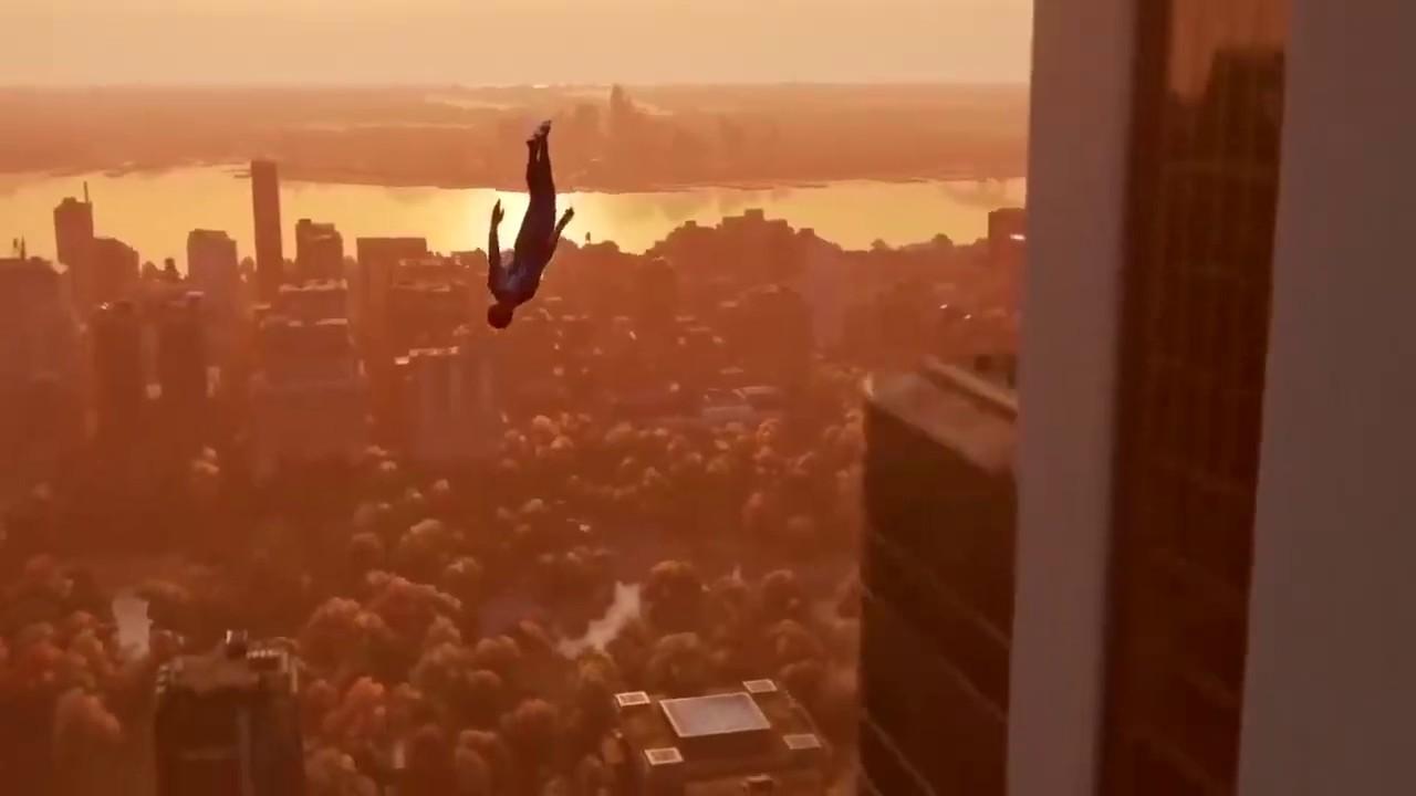 #Spider Rope Hero Gangstar Crime City Gameplay  Ultimate Spider Rope Hero Gangstar Crime City 37