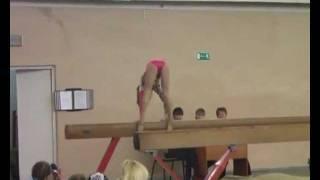 гимнастика 2011 год.avi