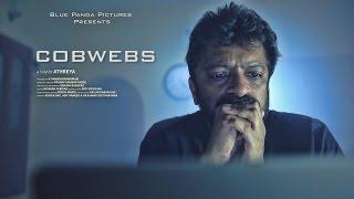 Cobwebs | Short Film | Narrative thriller