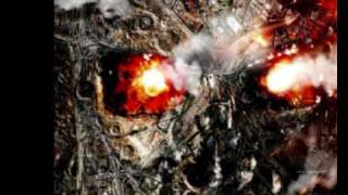 terminator salvation ringtone ejderha