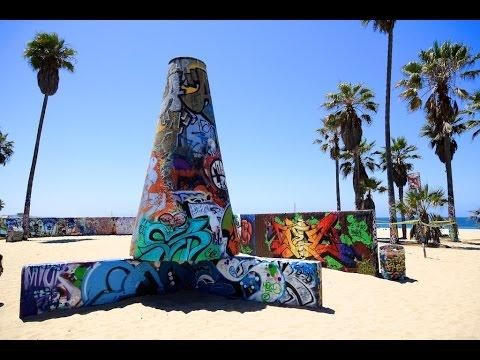 New West Side (California Mix  DJ-38)